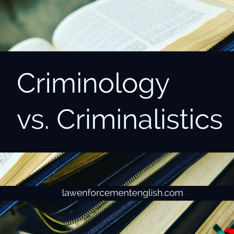 background research on criminology Labeling theory is a vibrant area of research and theoretical development within the field of criminology originating in the mid- to late-1960s in the united states at a moment of tremendous political and cultural conflict, labeling theorists brought to center stage the role of government agencies.