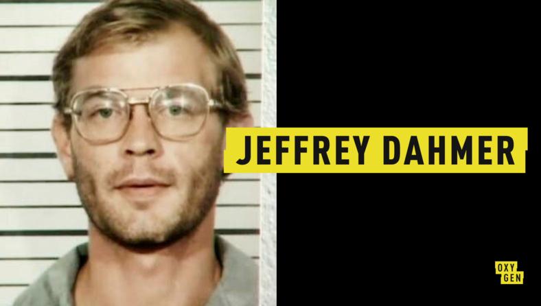Dahmer on Dahmer: New Documentary
